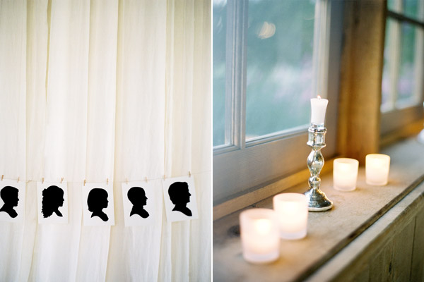 umbrella-decor-wedding