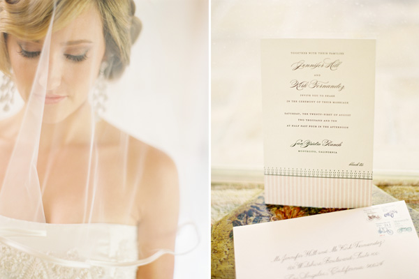 wedding-veil-calligraphy-invitation-1