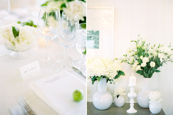 white-flower-centerpieces-1