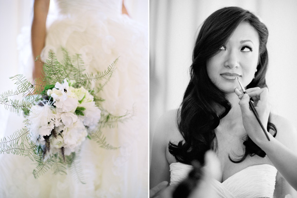 wilf-bouquet-bride-makeup