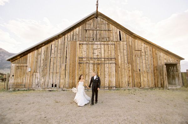 wooded-barn-wedding-reception-1