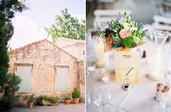 wooden-wedding-table-numbers