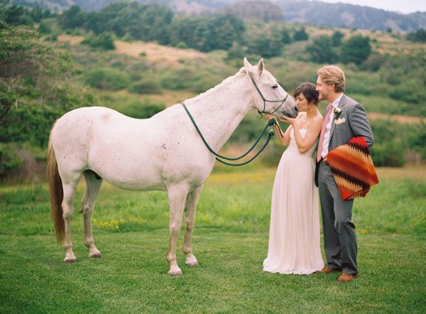 california-elopement-bride-groom-ceremony-outdoors