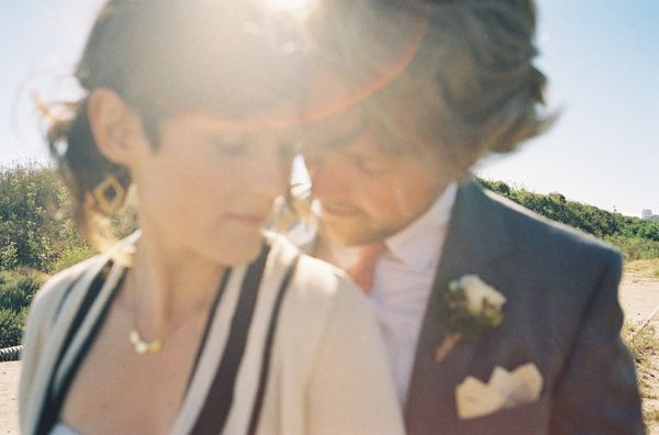 california-elopement-shoes-grass-field