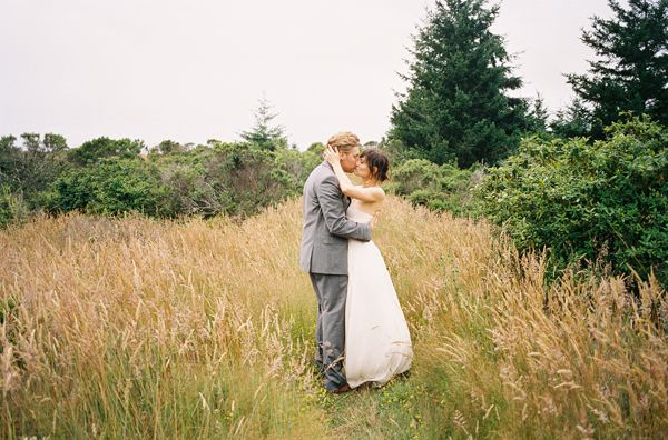 california-elopement-wheat-field-pine-trees-bride-groom
