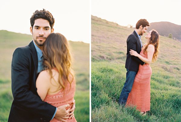 engagement-desert-ideas-california