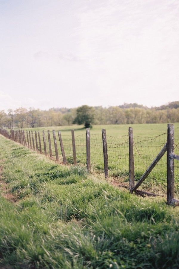engagement-photo-tennesee-open-fields-wire-fence-600×900