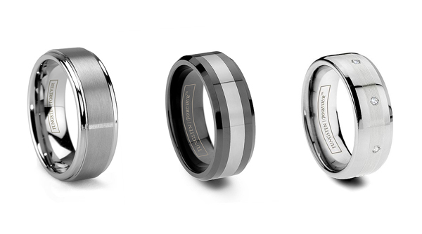 Modern Wedding Bands1