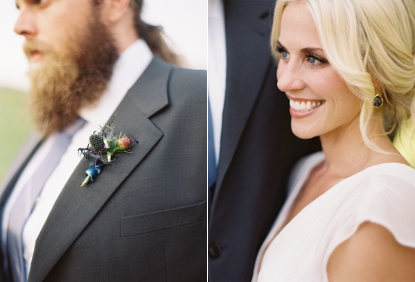 bride-groom-nashville-wedding-boutonniere-hair-makeup-beauty