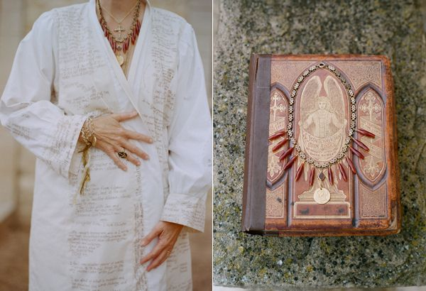 Elopement With A Gypsy Soul Ethnic Jewelry Bridal Accessories Ornate Jewelry