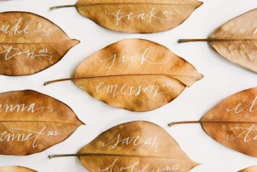 Fall Wedding Escort Cards Fall Wedding Colors Fall Wedding Ideas Diy