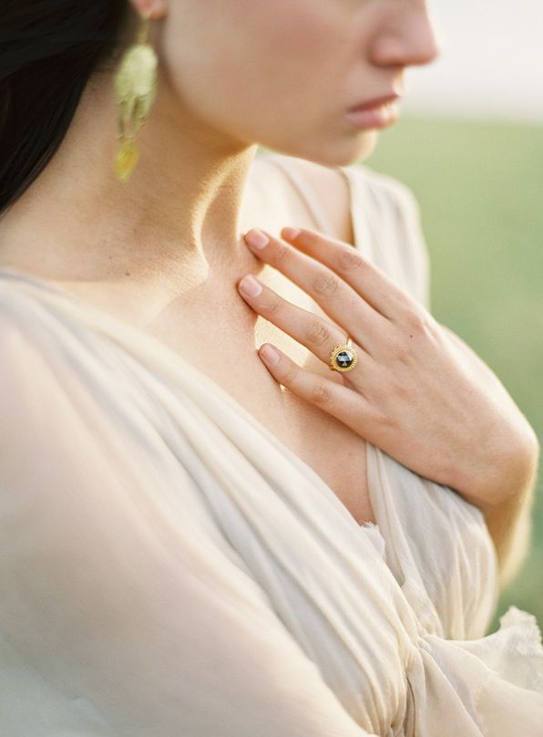 Greek Goddess Greek Goddesses Grecian Wedding Inspiration Samuelle Wedding Dress 33 Jewels
