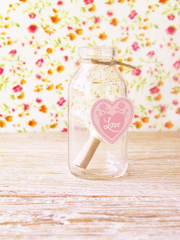 diy-wedding-love-notes-2