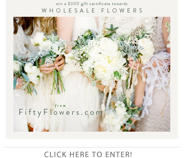 Blog Post Fifty Flowers1