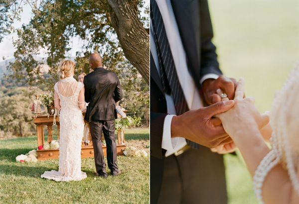 elopement-with-a-gypsy-soul-outdoor-wedding-ceremony-rings-jewelry-accessories