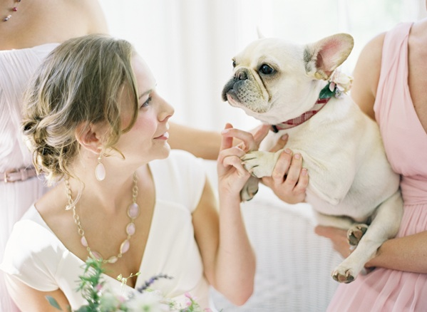 spring-garden-wedding-bridal-jewlery-accessories-puppy