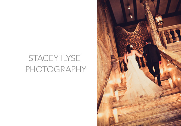 Stacey Ilyse Photography