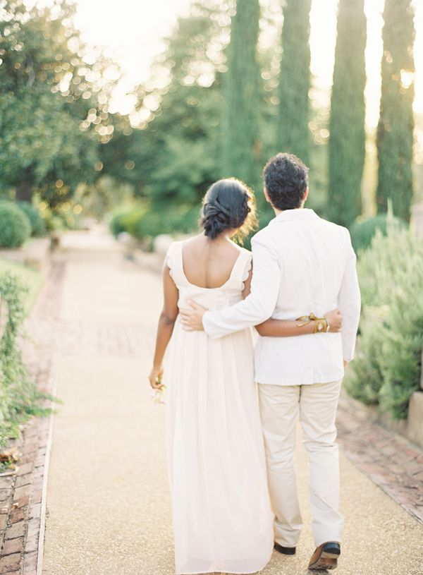tuscany-inspired-engagement-meadow-walk-bride-groom