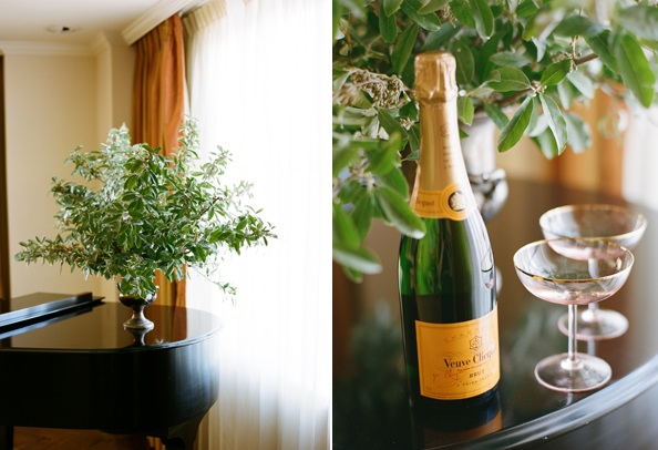 black-tie-manhattan-wedding-greenery-decor-champagne