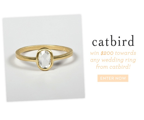 win-a-wedding-ring-from-catbird