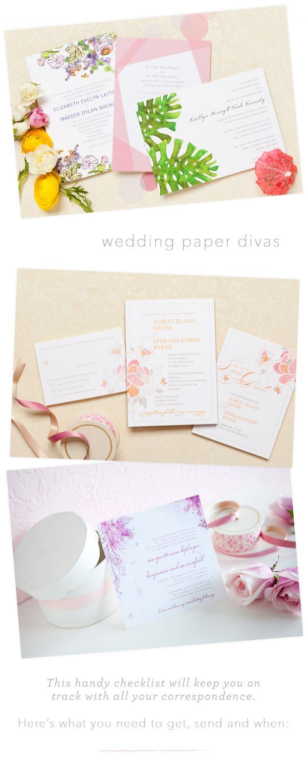 weddingpaperdivas2