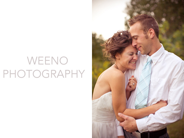 Weeno Photography1