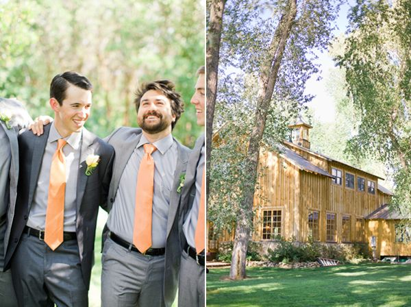 blue-lake-ranch-colorado-wedding
