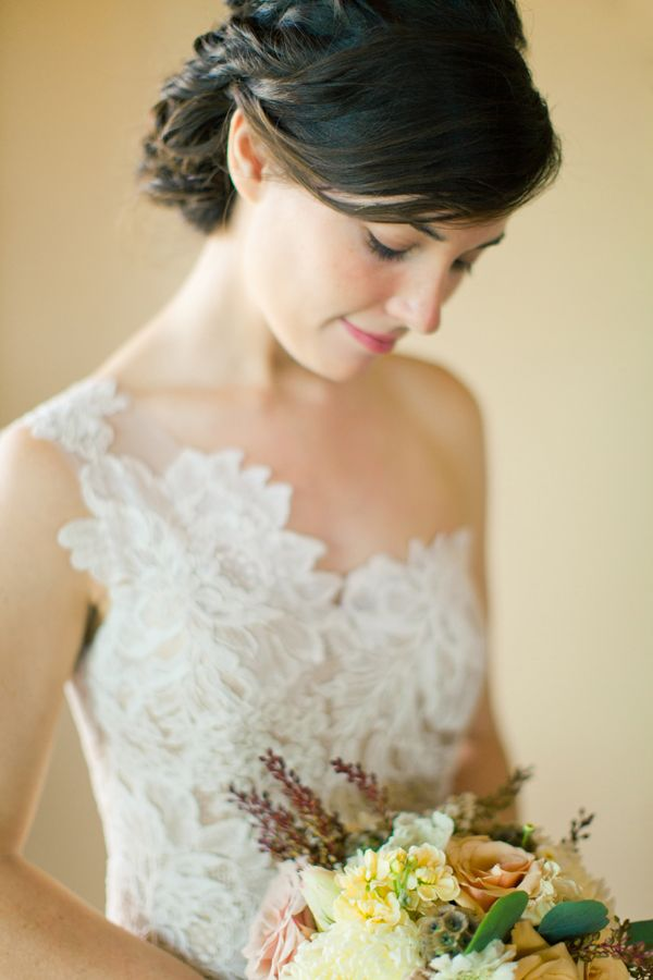 braided-wedding-hair-updo
