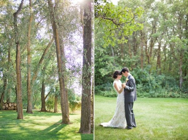 colorado-ranch-wedding-venue-600×448