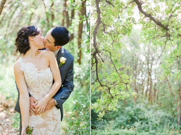colorado-wedding-photography-photos-600×448