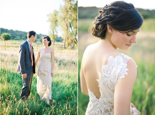 durango-colorado-ranch-wedding