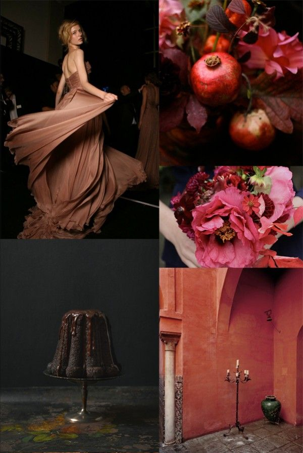 a-decadent-fall-wedding
