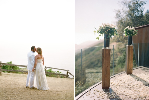 graceful-big-sur-elopement-ceremony-decor-natural-elegant