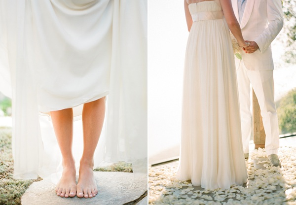 graceful-big-sur-elopement-jenny-packham-dress