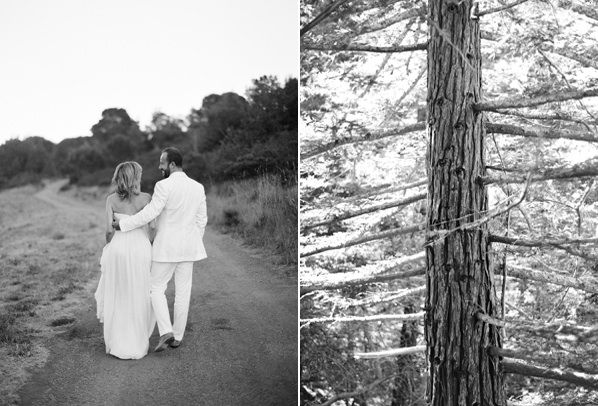 graceful-big-sur-elopement-natural-landscape-wedding