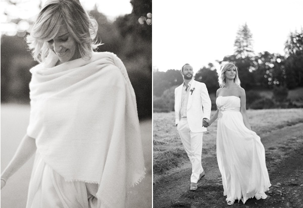 graceful-big-sur-elopement-shaw-bride-groom