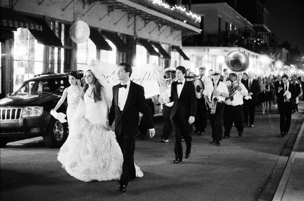 new-orleans-black-tie-wedding-new-years-eve-wedding-downtown-wedding-party