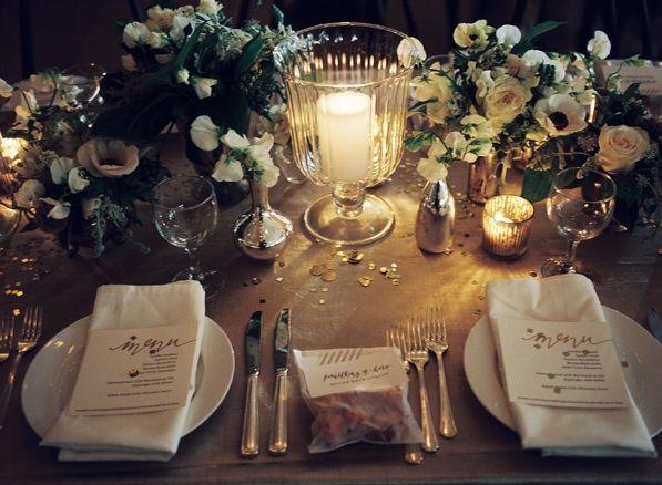 new-orleans-black-tie-wedding-reception-decor-place-settings-table-numbers-paper-goods