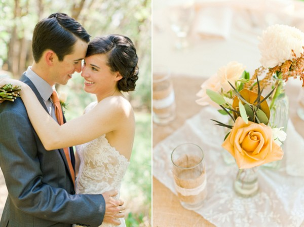 orange-wedding-centerpiece-ideas-600×448