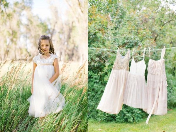 outdoor-flower-girl-dress-600×449