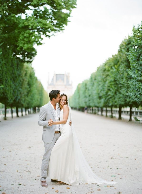 romantic-parisian-wedding
