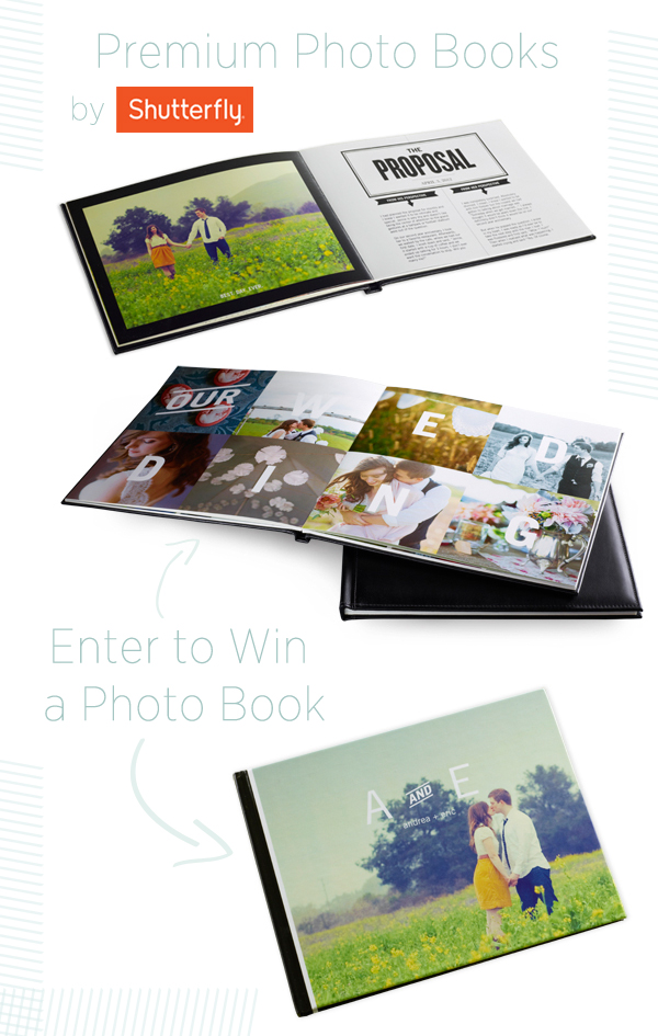 shutterfly-photo-book-giveaway-2