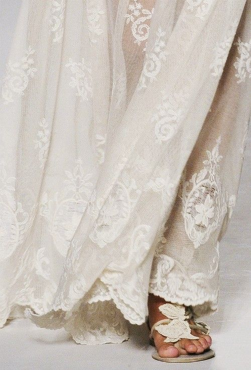 alberta ferretti wedding dress