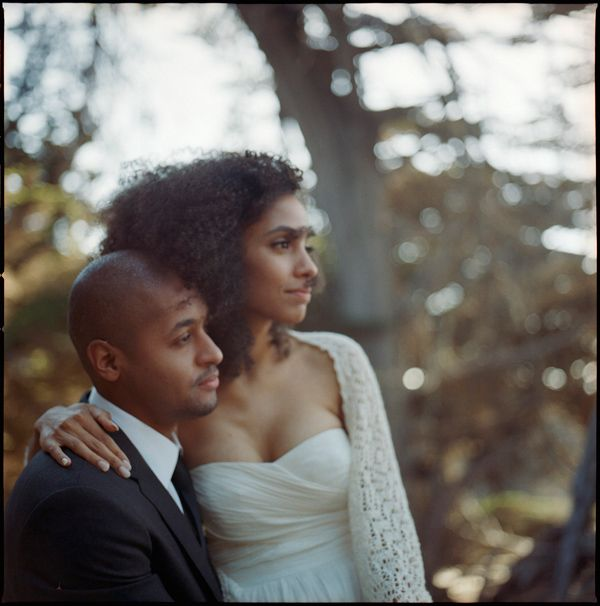 big-sur-small-wedding-ideas - Once Wed