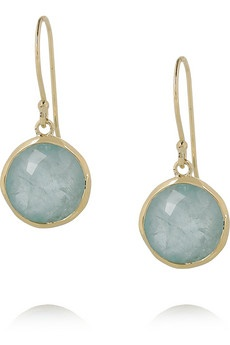 blue-gold-earrings