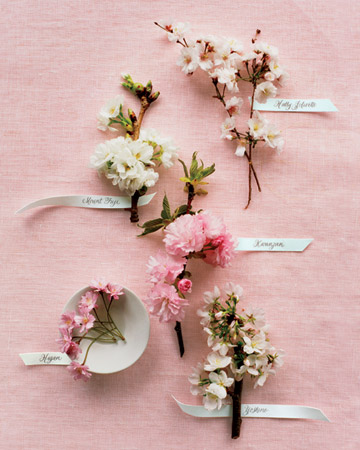 boutonniere guide