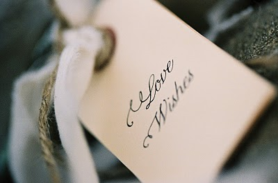 calligraphy-name-cards