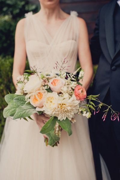 classy-pink-delicate-bouquet