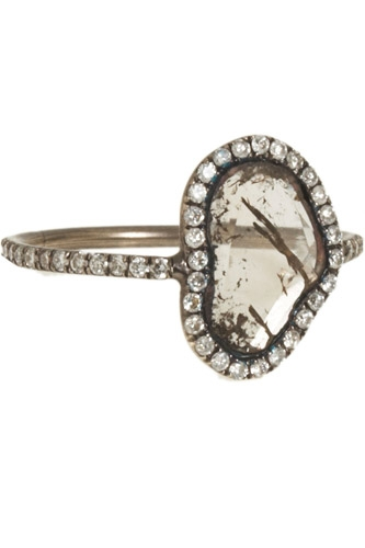 conflict-free-clear-diamond-ring