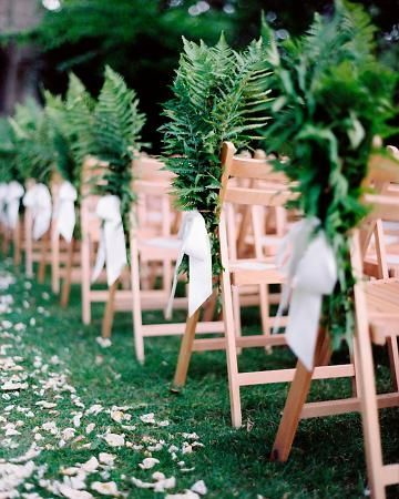 destination weddings ferns